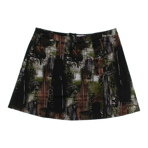 Modamix Skirt in size 24 at up to 95% Off - Swap.com