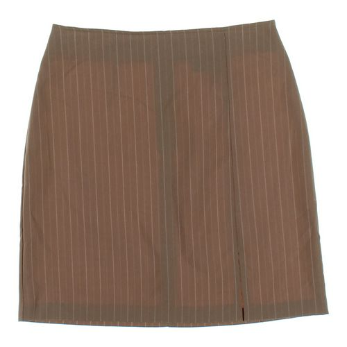 Modern Essentials Skirt in size JR 5 at up to 95% Off - Swap.com