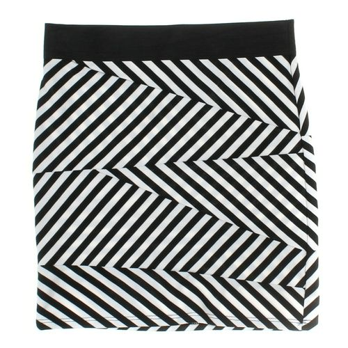 Monteau Skirt in size M at up to 95% Off - Swap.com