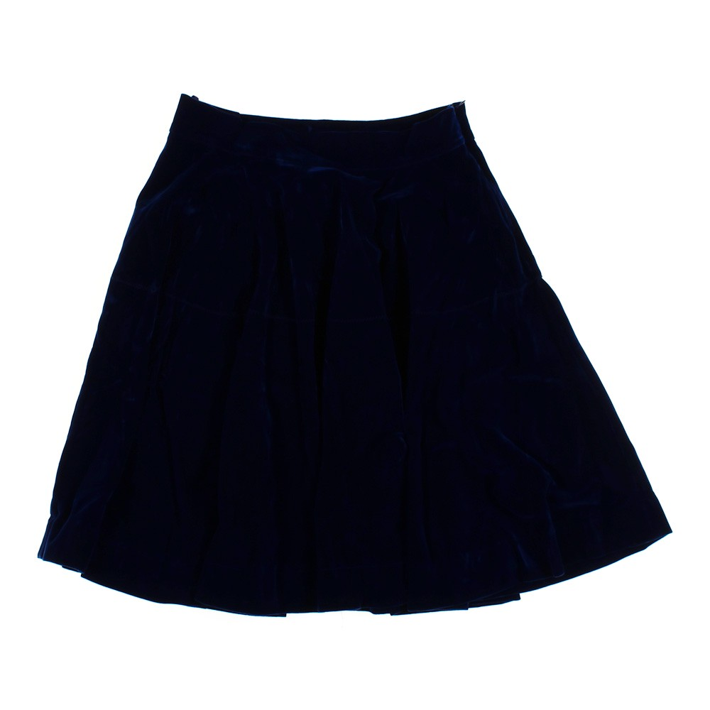 954ac777f156e4 Mordicci Skirt in size XL at up to 95% Off - Swap.com