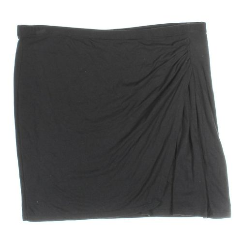 Mossimo Skirt in size XXL at up to 95% Off - Swap.com