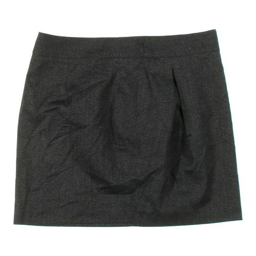 Mossimo Skirt in size 12 at up to 95% Off - Swap.com