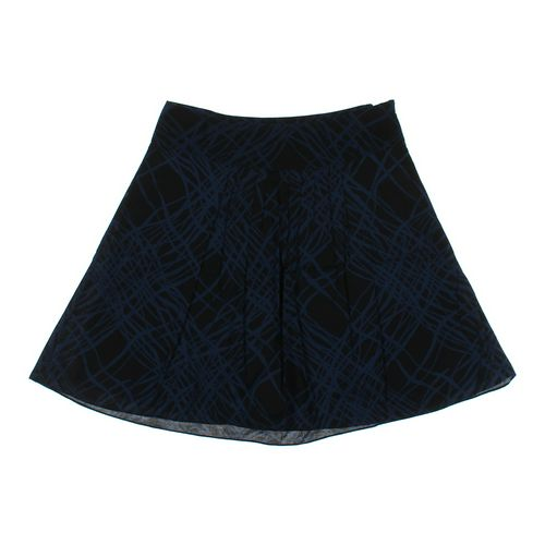 Mossimo Skirt in size 4 at up to 95% Off - Swap.com