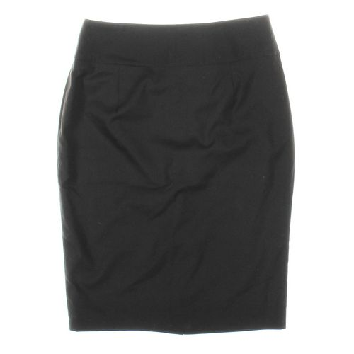 Mossimo Skirt in size 6 at up to 95% Off - Swap.com
