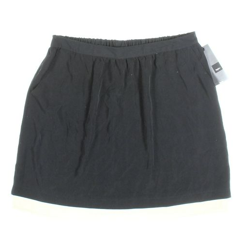 Mossimo Skirt in size L at up to 95% Off - Swap.com