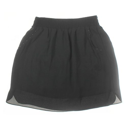 Mossimo Skirt in size M at up to 95% Off - Swap.com