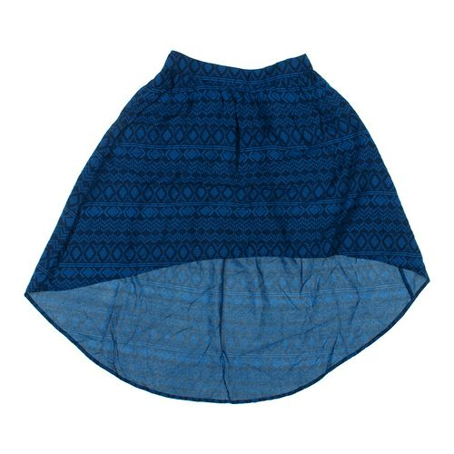 Mossimo Skirt in size S at up to 95% Off - Swap.com