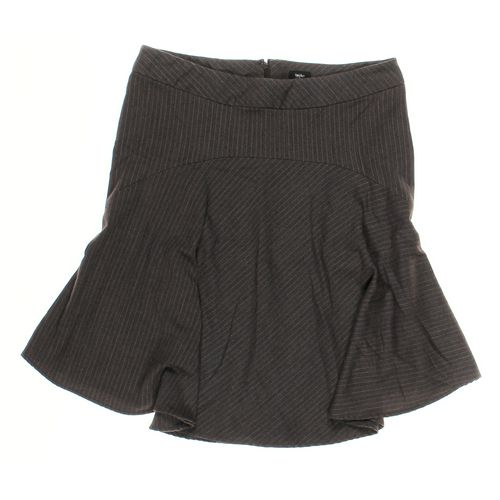 Mossimo Supply Co. Skirt in size 16 at up to 95% Off - Swap.com