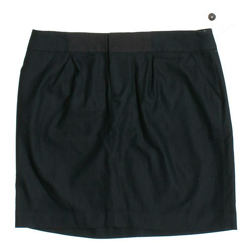 Mossimo Supply Co. Skirt in size 10 at up to 95% Off - Swap.com
