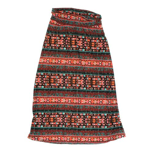 Mossimo Supply Co. Skirt in size L at up to 95% Off - Swap.com