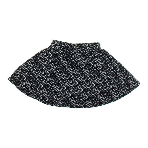 Mossimo Supply Co. Skirt in size M at up to 95% Off - Swap.com