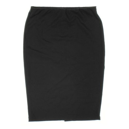 Mossimo Supply Co. Skirt in size S at up to 95% Off - Swap.com