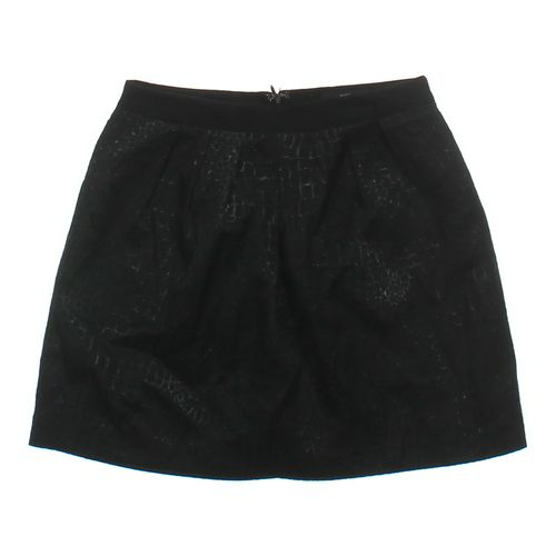 Mossimo Supply Co. Skirt in size XS at up to 95% Off - Swap.com