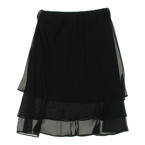 MSK Skirt in size S at up to 95% Off - Swap.com