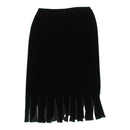 MSK Skirt in size 2X at up to 95% Off - Swap.com