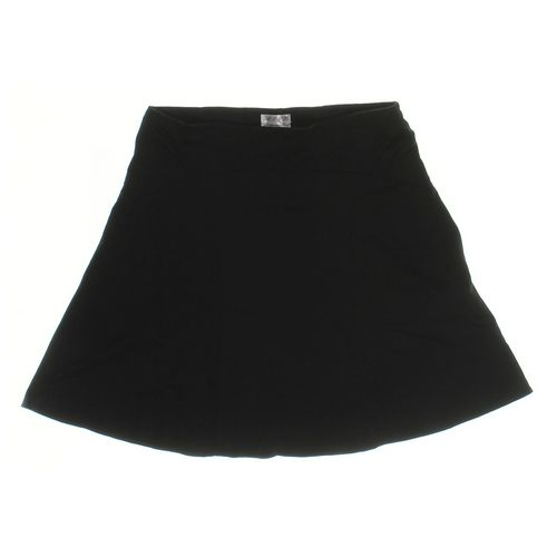 M.S.S.P. Skirt in size L at up to 95% Off - Swap.com