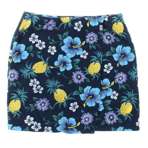 Murfie Skirt in size L at up to 95% Off - Swap.com