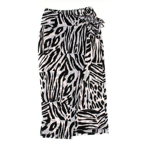 MUSE Skirt in size M at up to 95% Off - Swap.com