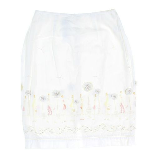 MUSE Skirt in size 4 at up to 95% Off - Swap.com