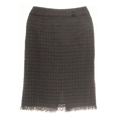 My Michelle Skirt in size 12 at up to 95% Off - Swap.com