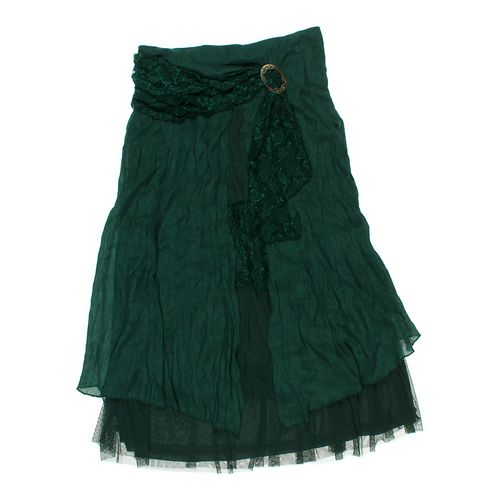 My Pretty Angel Skirt in size XL at up to 95% Off - Swap.com