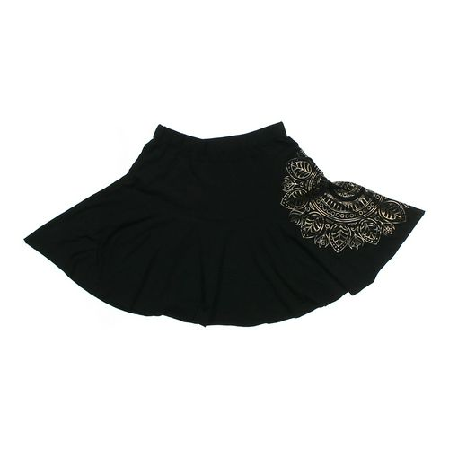 Nally & Millie Skirt in size M at up to 95% Off - Swap.com