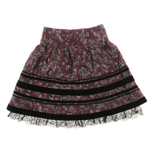 Nanette Lepore Skirt in size 2 at up to 95% Off - Swap.com