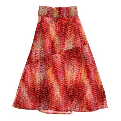 ND: New Directions Skirt in size L at up to 95% Off - Swap.com