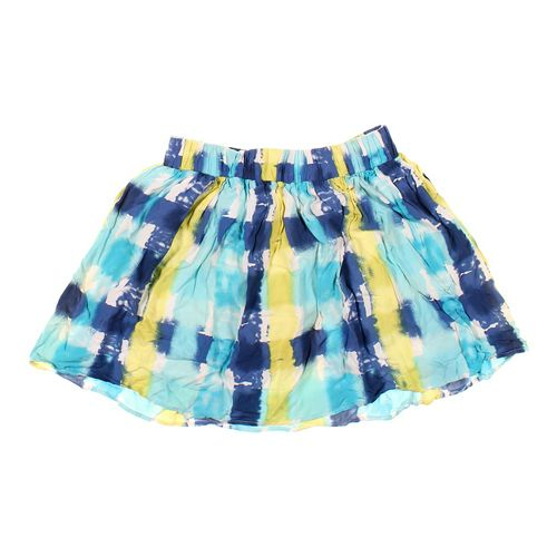 Necessary Objects Skirt in size M at up to 95% Off - Swap.com