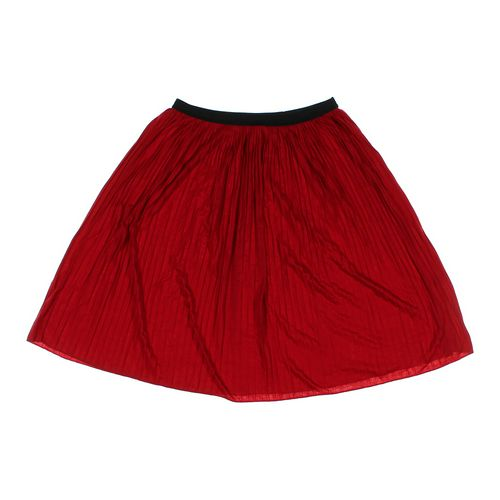 NEW DIRECTIONS Skirt in size M at up to 95% Off - Swap.com