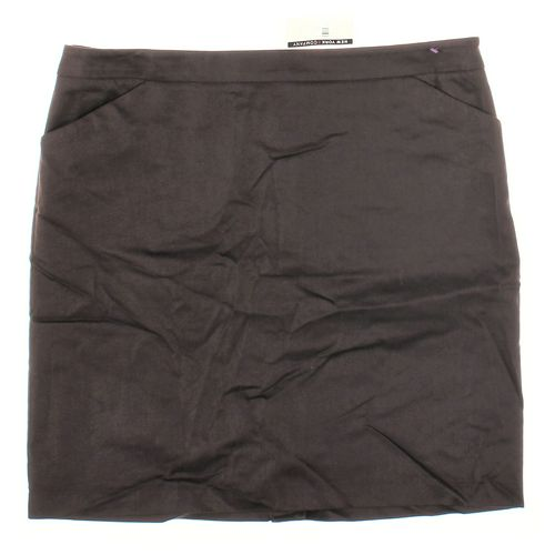 New York & Company Skirt in size 14 at up to 95% Off - Swap.com