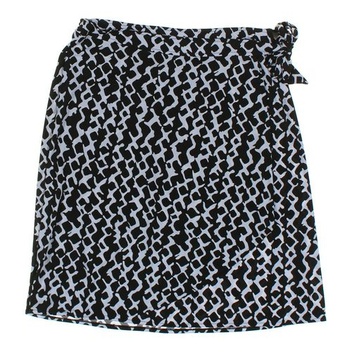 New York & Company Skirt in size XL at up to 95% Off - Swap.com