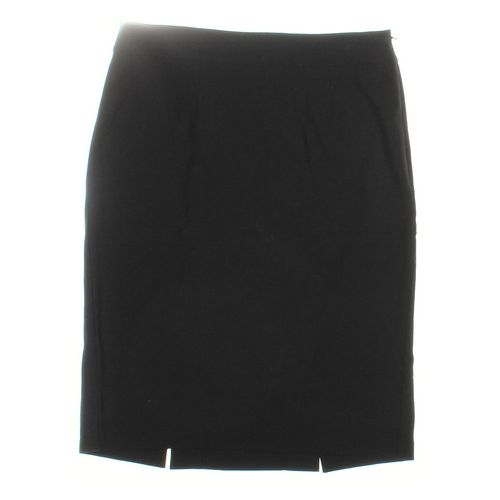 New York & Company Skirt in size 10 at up to 95% Off - Swap.com