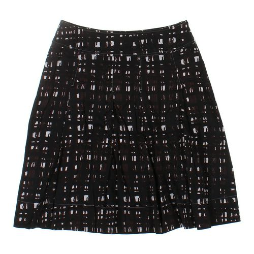 New York & Company Skirt in size 6 at up to 95% Off - Swap.com