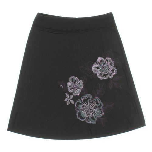 New York & Company Skirt in size S at up to 95% Off - Swap.com