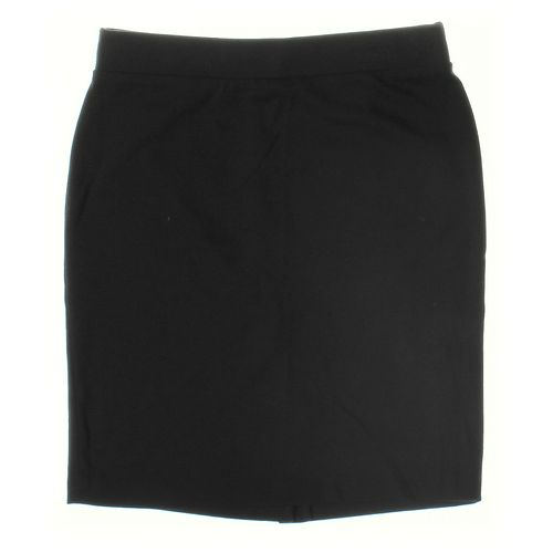 Nicole Miller Skirt in size M at up to 95% Off - Swap.com