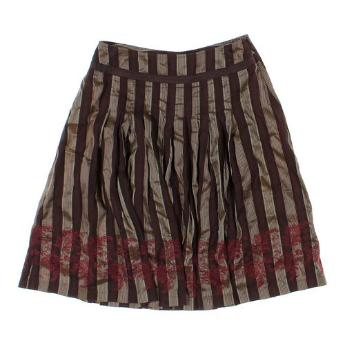 Nie+Zoe Skirt in size 8 at up to 95% Off - Swap.com
