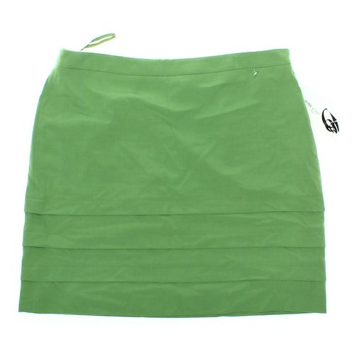Nine West Skirt in size 14 at up to 95% Off - Swap.com
