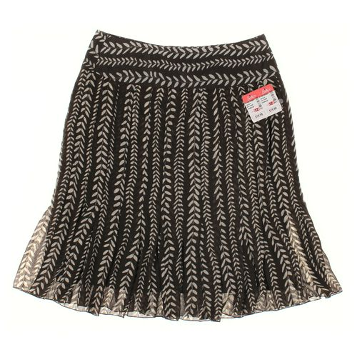 Ninety Skirt in size 12 at up to 95% Off - Swap.com