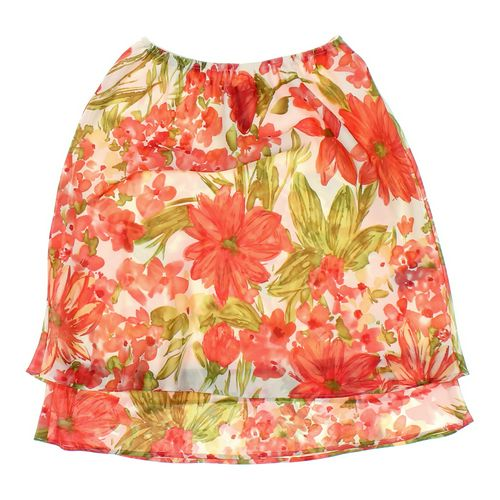 Norton McNaughton Skirt in size S at up to 95% Off - Swap.com