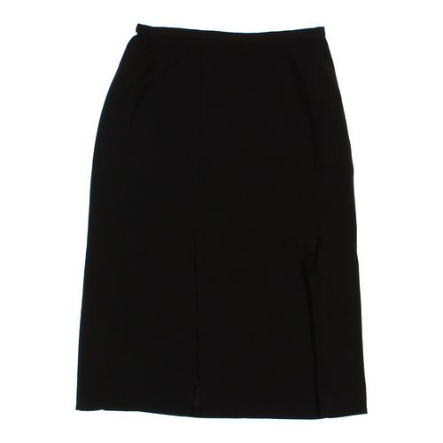 Norton McNaughton Skirt in size 16 at up to 95% Off - Swap.com