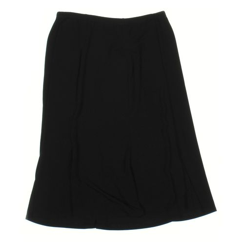 Notations Skirt in size M at up to 95% Off - Swap.com