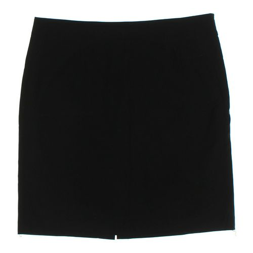 Nue Options Skirt in size 18 at up to 95% Off - Swap.com