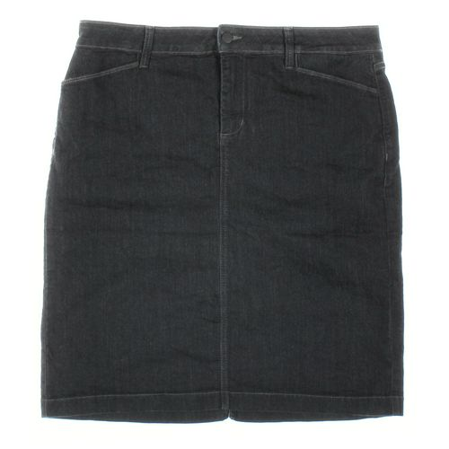 NYDJ Skirt in size XL at up to 95% Off - Swap.com
