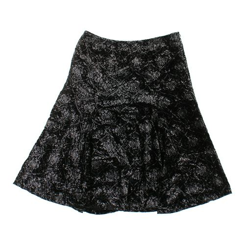 Nygard Skirt in size 10 at up to 95% Off - Swap.com