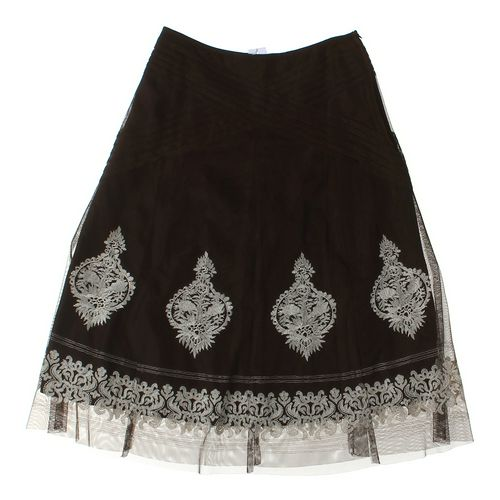 Nygard Skirt in size 2 at up to 95% Off - Swap.com