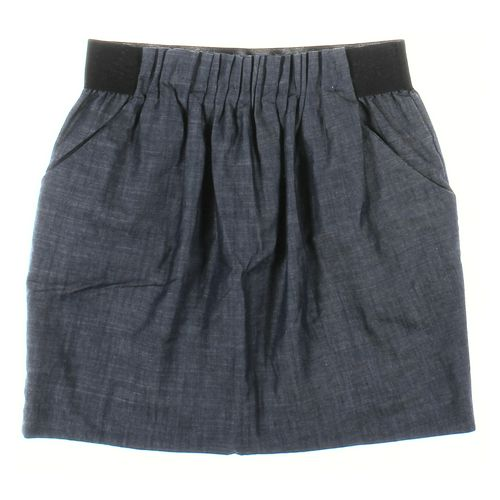 Oboe Skirt in size L at up to 95% Off - Swap.com
