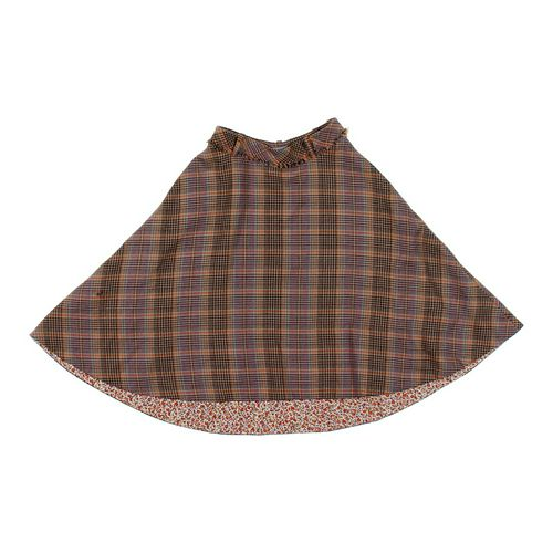 Odille Skirt in size 0 at up to 95% Off - Swap.com