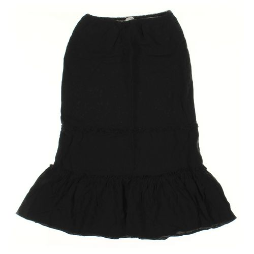 Odille Skirt in size S at up to 95% Off - Swap.com