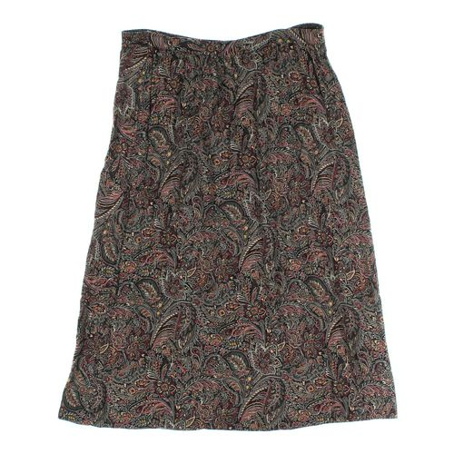 odyssey Skirt in size 12 at up to 95% Off - Swap.com
